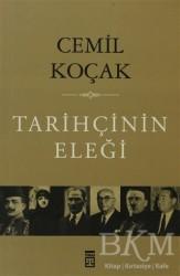 Timaş Yayınları - Tarihçinin Eleği