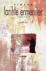 Chiviyazıları Yayınevi - Tarihte Ermeniler
