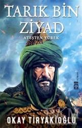 Timaş Yayınları - Tarık Bin Ziyad