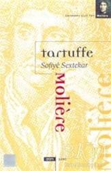 Aram Yayınları - Tartuffe Sofiye Sextekar