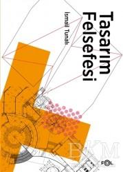Fol Kitap - Tasarım Felsefesi