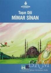 Kültür A.Ş. - Taşın Dili Mimar Sinan
