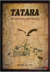 Phoenix Yayınevi - Tatara