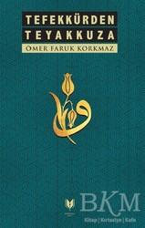 Rabbani Yayınevi - Tefekkürden Teyakkuza