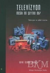 Ütopya Yayınevi - Televizyon