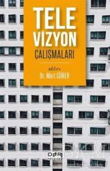 Der Yayınları - Televizyon Çalışmaları