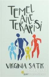 Beyaz Yayınları - Temel Aile Terapisi