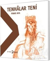 Hayal Yayınları - Tenhalar Teni