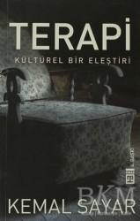 Timaş Yayınları - Terapi