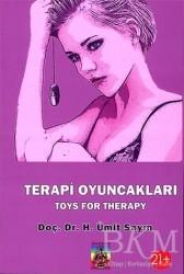 Tantra Akademi - Terapi Oyuncakları