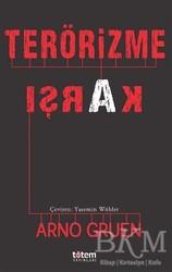 Totem Yayıncılık - Terörizme Karşı