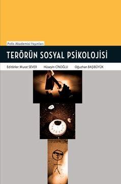 Terörün Sosyal Psikolojisi