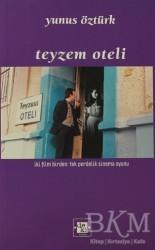 De Ki Yayınları - Teyzem Oteli