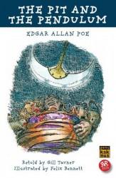 Kaknüs Genç - Tha Pit and The Pendulum