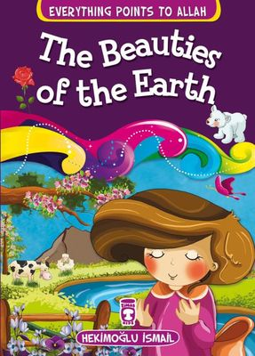 The Beauties of the Earth