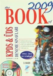 Art Basın Yayın Hizmetleri - The Book Of 2009 KPDS & ÜDS Deneme Sınavları