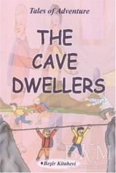 Beşir Kitabevi - The Cave Dwellers