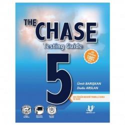 Universal ELT - The Chase 5 Testing Guıde Universal Elt
