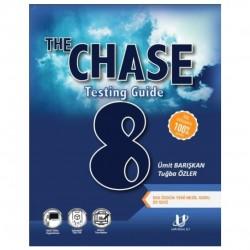 Universal ELT - The Chase 8 Testing Guıde Universal Elt