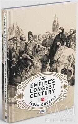 The Empire's Longest Century