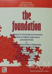 Pelikan Tıp Teknik Yayıncılık - The Foundation