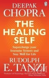 Random House - The Healing Self