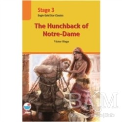 Engin Yayınevi - The Hunchback Of Notre-Dame