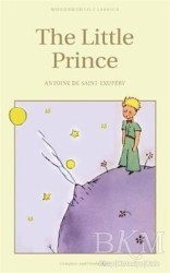 Wordsworth Classics - The Little Prince