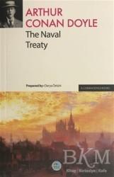 Maviçatı Yayınları - The Naval Treaty