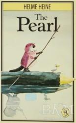 Art Basın Yayın Hizmetleri - The Pearl