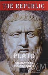 Platanus Publishing - The Republic