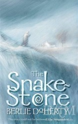 Nüans Publishing - The Snake-Stone