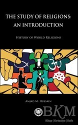 Marmara Üniversitesi İlahiyat Fakültesi Vakfı - The Study of Religions: An Introduction