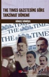 Berikan Yayınları - The Times Gazetesine Göre Tanzimat Dönemi