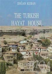 Eren Yayıncılık - The Turkish Hayat House
