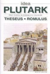İdea Yayınevi - Theseus Romulus
