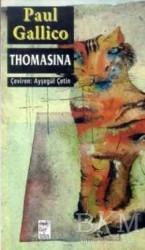 Telos Yayıncılık - Thomasina