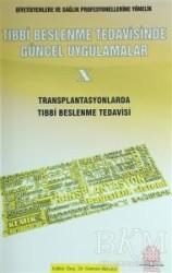 Ankara Nobel Tıp Kitabevi - Tıbbi Beslenme Tedavisinde Güncel Uygulamalar 10