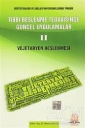 Ankara Nobel Tıp Kitabevi - Tıbbi Beslenme Tedavisinde Güncel Uygulamalar 2