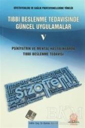 Ankara Nobel Tıp Kitabevi - Tıbbi Beslenme Tedavisinde Güncel Uygulamalar 5