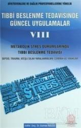 Ankara Nobel Tıp Kitabevi - Tıbbi Beslenme Tedavisinde Güncel Uygulamalar 8