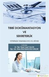 Hiperlink Yayınları - Tıbbi Dokümantasyon ve Sekreterlik