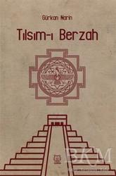 Luna Yayınları - Tılsım-ı Berzah