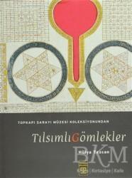 Timaş Yayınları - Tılsımlı Gömlekler (Şömizli)