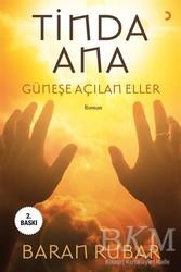 Cinius Yayınları - Tinda Ana