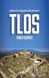 E Yayınları - Tlos