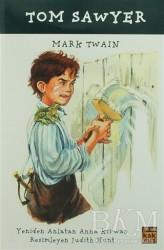 Kaknüs Genç - Tom Sawyer