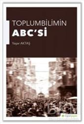 Hiperlink Yayınları - Toplumbilimin ABC'si
