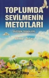 Kardelen Yayınları - Toplumda Sevilmenin Metotları
