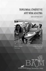 Paradigma Akademi Yayınları - Toplumsal Cinsiyet ve Afet Risk Azaltma